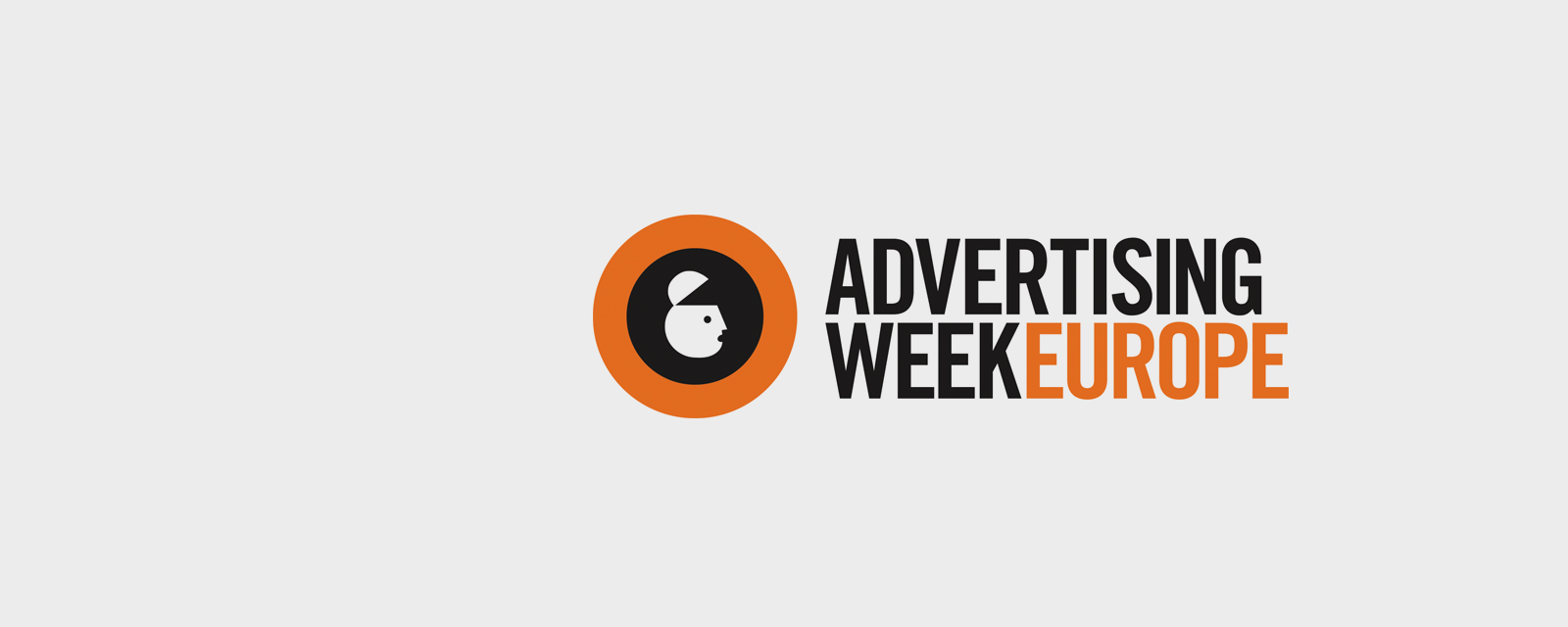 BBC and BuzzFeed join Weber Shandwick to discuss fake news at AdWeek Europe