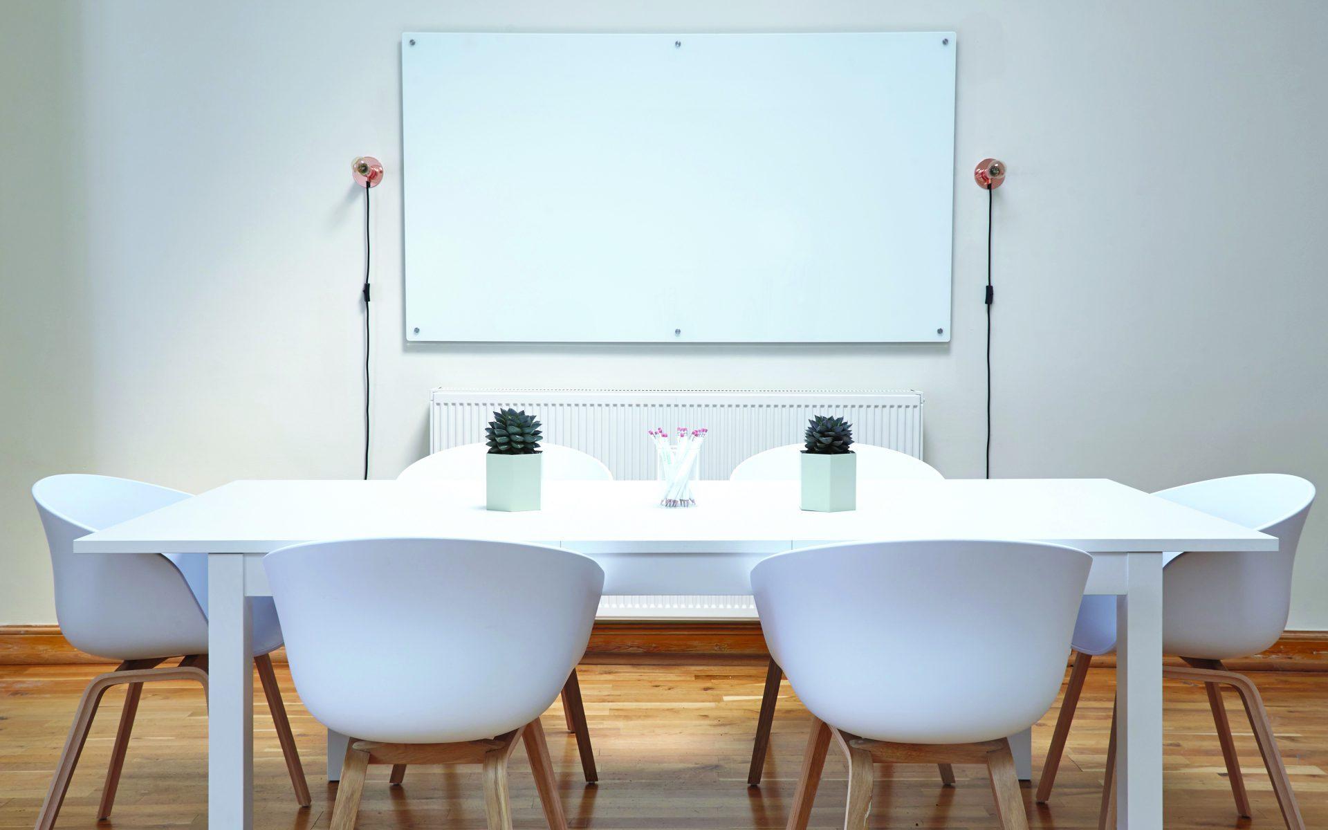 Weber Shandwick Announces Socialising Your CEO IV