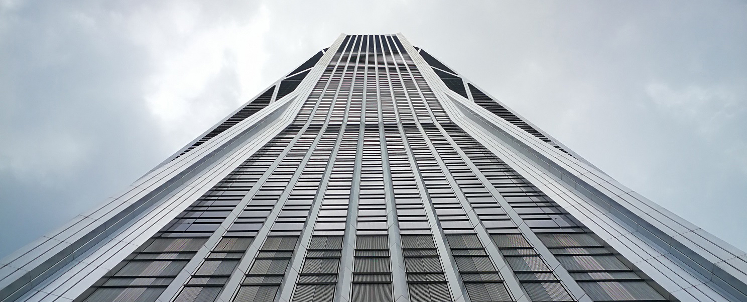 Weber Shandwick Launch Shenzhen Office