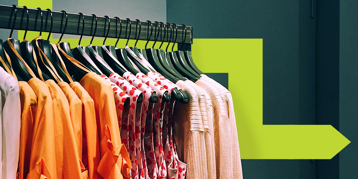 Trend Spotlight: Pop-Up Retail & COVID-19