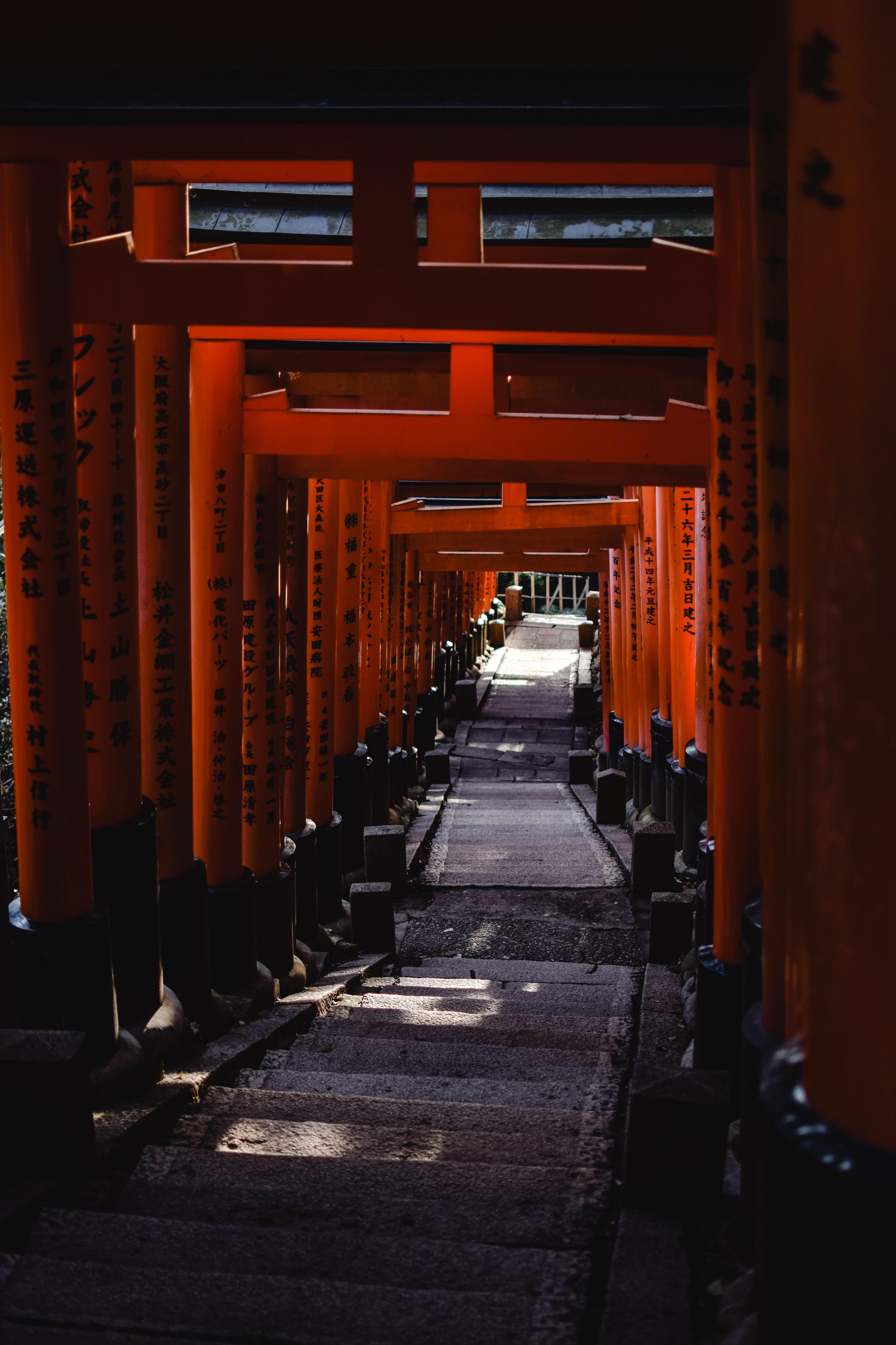 Bulletin: Japan